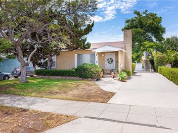 1407 Loma Avenue, Long Beach, CA, 90804,