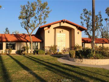 7717 Church Avenue #207, Highland, CA, 92346,