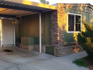 4040 Piedmont Drive #367, Highland, CA, 92346,