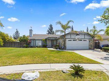 8821 Buckeye Drive, Fontana, CA, 92335,