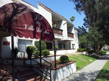 987 E Del Mar Boulevard #3, Pasadena, CA, 91106,