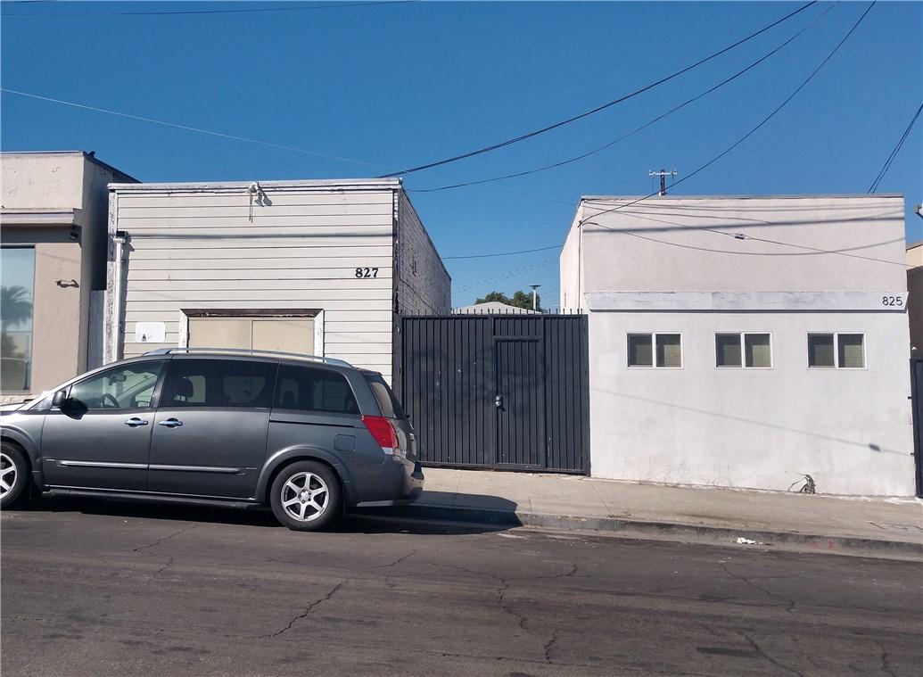 827 S Palos Verdes Street, San Pedro, CA, 90731,