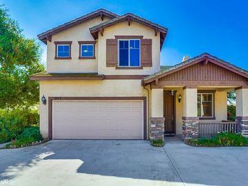 3777 Bresee Avenue, Baldwin Park, CA, 91706,