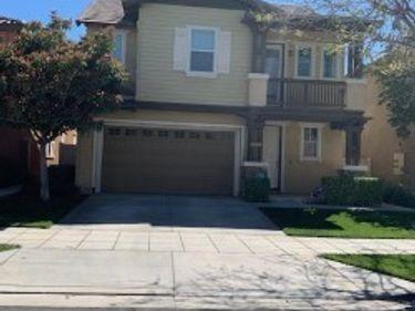 26133 Citron Street, Loma Linda, CA, 92354,