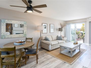 26816 Turquoise #51, Mission Viejo, CA, 92691,