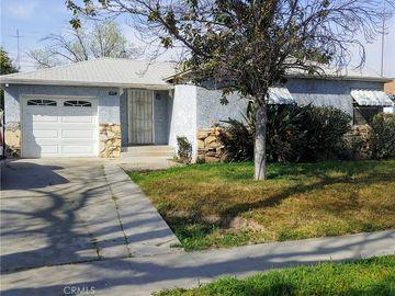1560 W Virginia Street, San Bernardino, CA, 92411,