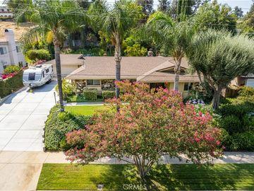 871 W Crescent Avenue, Redlands, CA, 92373,