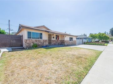 4093 North Meadowbrook Street, Orange, CA, 92865,