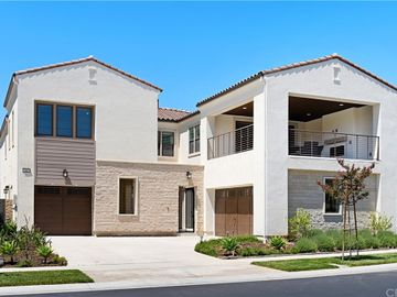 66 Bellatrix, Irvine, CA, 92618,