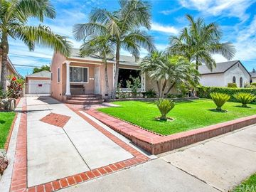 11645 Smith Avenue, Santa Fe Springs, CA, 90670,