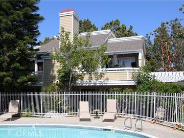 3640 South Bear Street #57, Santa Ana, CA, 92704,