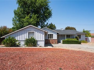 1223 East Merced Avenue, West Covina, CA, 91790,
