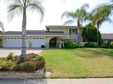 3320 Paloma Avenue, La Verne, CA, 91750,