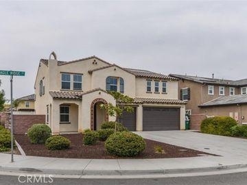 30310 Eagle Ridge Ct, Murrieta, CA, 92653,