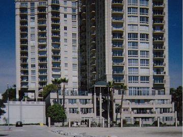 850 E Ocean Boulevard #210, Long Beach, CA, 90802,