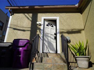 228 Atlantic Avenue, Long Beach, CA, 90802,