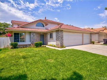 20250 Edmund Road, Riverside, CA, 92508,