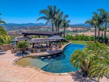 41595 Parado Del Sol Drive, Temecula, CA, 92592,