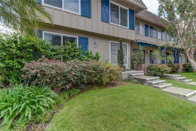 4382 Larwin Avenue Cypress, CA, 90630