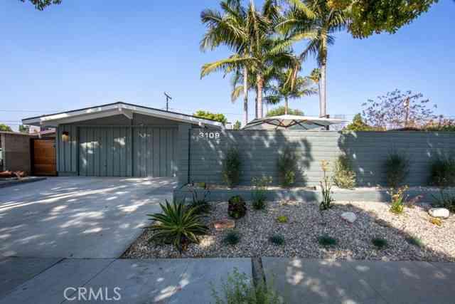 3109 Pattiz Avenue, Long Beach, CA, 90808,
