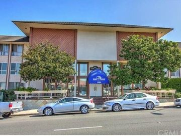 5585 East Pacific Coast #240, Long Beach, CA, 90804,