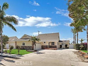 6131 Apache Road, Westminster, CA, 92683,