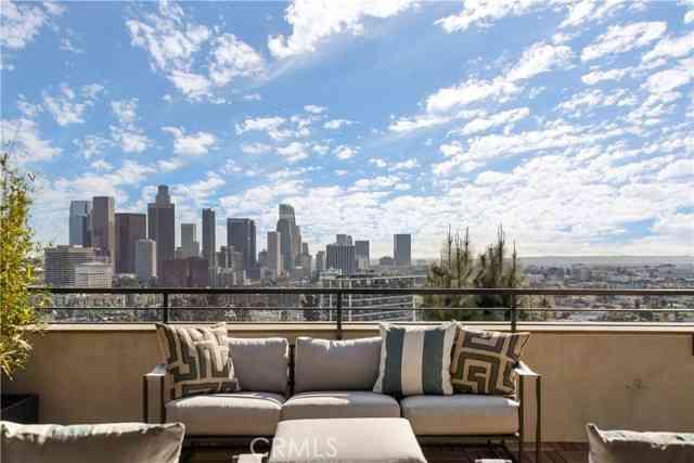1054 Joels place, Los Angeles, CA, 90012,