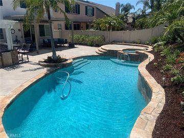 2457 N Avalon Avenue, Orange, CA, 92867,