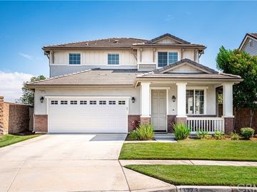 13273 Palmira Drive, Rancho Cucamonga, CA, 91739,