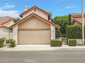 23 Varesa, Irvine, CA, 92620,