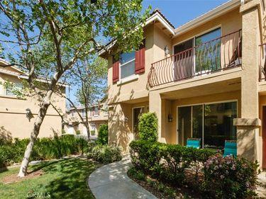 7895 E Menton Avenue, Anaheim Hills, CA, 92808,