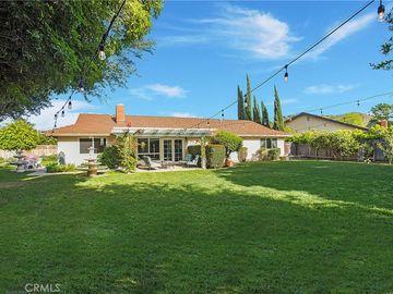 1442 N Palo Loma Place, Orange, CA, 92869,