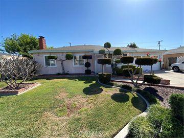 14882 Newland Street, Midway City, CA, 92655,