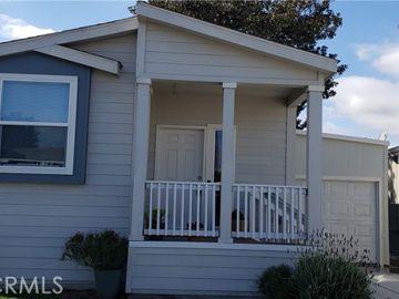 1885 East Bayshore Rd #107, East Palo Alto, CA, 94303,