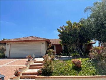 4062 La Concetta Drive, Yorba Linda, CA, 92886,
