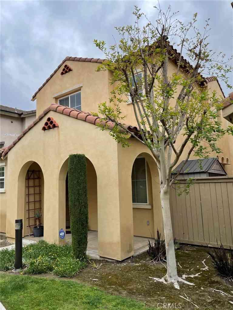 10932 Avenida Gloria Molina, South El Monte, CA, 91733,