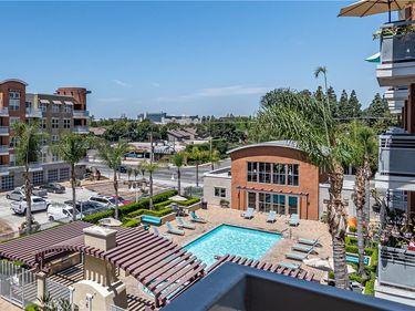 12668 Chapman Avenue #2301, Garden Grove, CA, 92840,