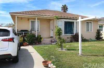 4719 N Bellflower Boulevard, Long Beach, CA, 90808,