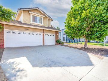 35561 Frederick Street, Wildomar, CA, 92595,