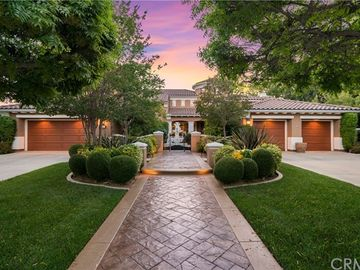6401 Appian Way, Riverside, CA, 92506,