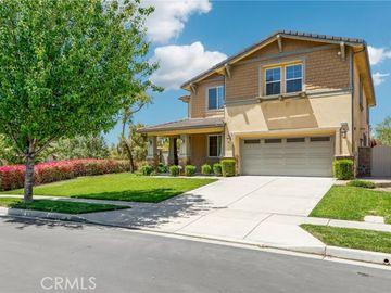 4008 Blair Ridge Drive, Chino Hills, CA, 91709,
