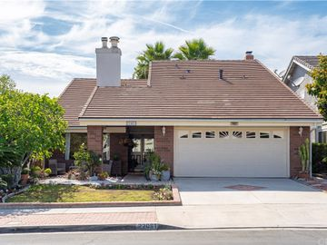 22051 Robin, Lake Forest, CA, 92630,