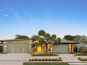 1224 Highland Drive, Newport Beach, CA, 92660,