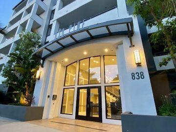 838 Pine Avenue #503, Long Beach, CA, 90813,