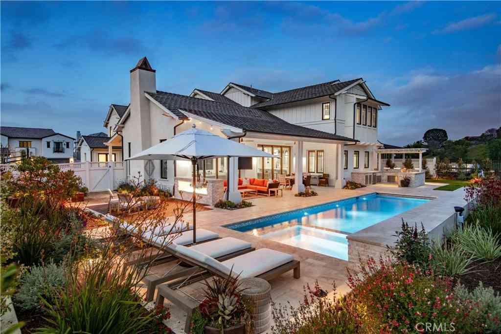 30 Bixby Ranch Road, Rolling Hills Estates, CA, 90274,