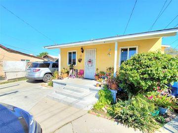 11363 Medina Court, El Monte, CA, 91731,