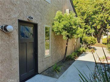 7890 E Spring Street #23i, Long Beach, CA, 90815,