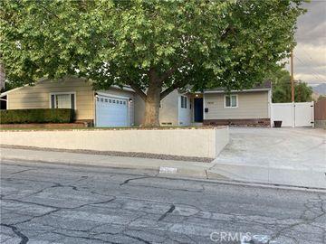 5053 Genevieve Street, San Bernardino, CA, 92407,