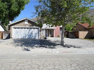 337 Quandt Ranch Road, San Jacinto, CA, 92583,