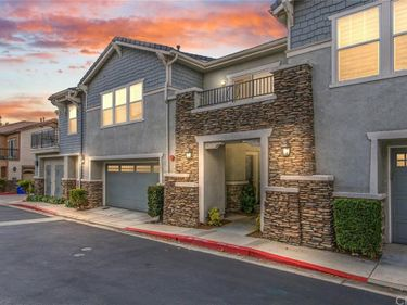 7331 Shelby Place #U22, Rancho Cucamonga, CA, 91739,